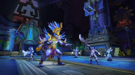 juegos_wow_battle-of-dazaralor.jpg