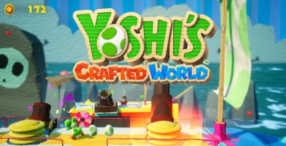 juegos_yoshis-crafted-world.jpg