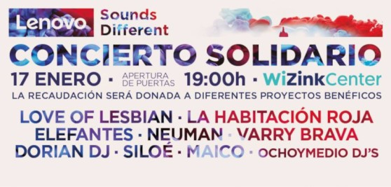lenovo_concierto-solidario_sounds-different.jpg