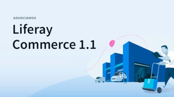 liferay-commerce-1.jpg