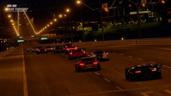 playstation_grand-turismo_special-stage-route.jpg