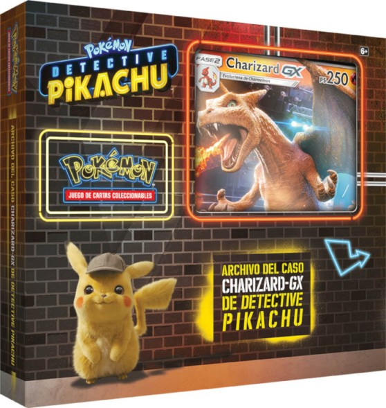 pokemon_detective-pikachu.jpg