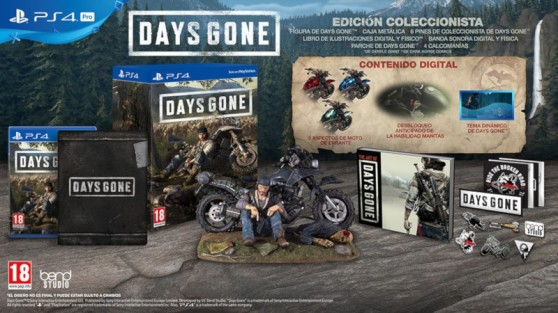 ps4_days-gone_ed-coleccionista