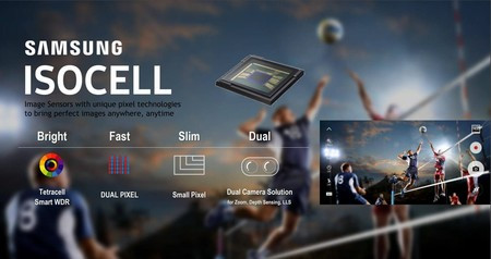 samsung_isocell