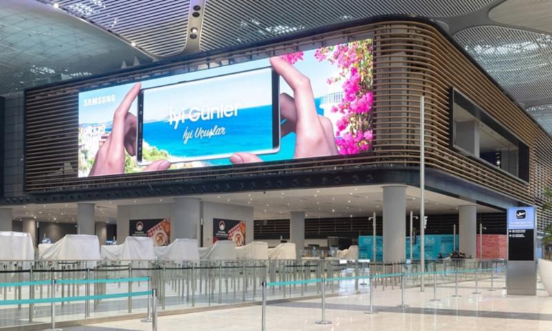 samsung_led-aeropuerto-estambul
