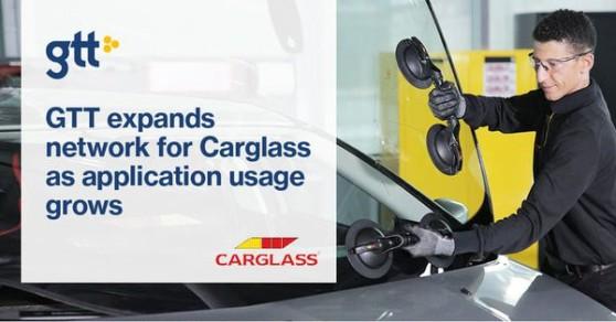 varios_gtt_carglas.jpg