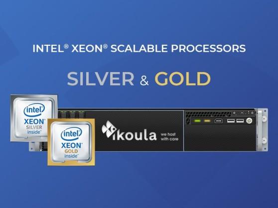 varios_ikoula_procesador-escalable.jpg