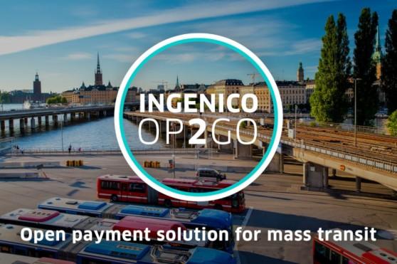 varios_ingenico_op2go.jpg