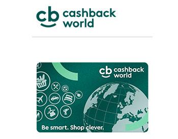 varios_logo_cashback-world.jpg