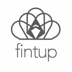 varios_logo_fintup