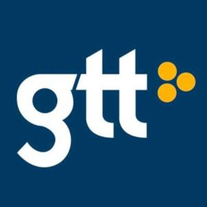 varios_logo_gtt