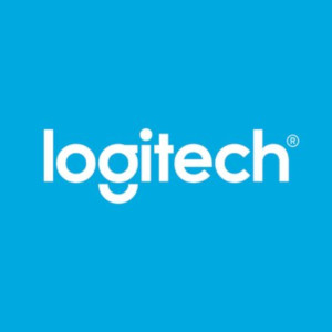 varios_logo_logitech