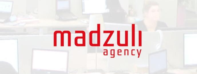 varios_logo_madzuli-agency