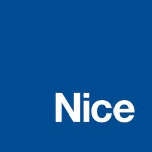 varios_logo_nice
