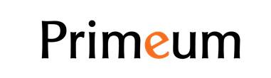 varios_logo_primeum.jpg