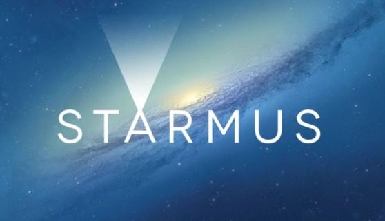 varios_logo_starmus.jpg