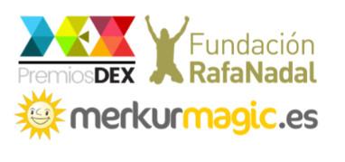 varios_merkurmagic_premios-dex.jpg
