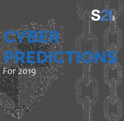 varios_s21_cyber-predictions-2019.jpg