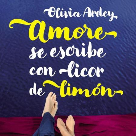 varios_storytel-amor-se-escribe-con licor-de-limon.jpg