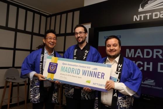 varios_travel-perk_ganador-madrid.jpg