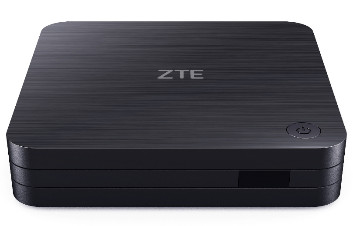 zte_android-tv-4k.jpg