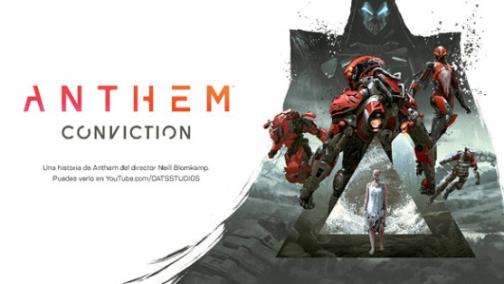 juegos_anthem-conviction.jpg