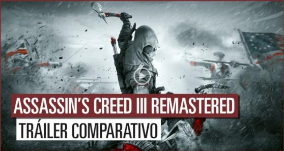juegos_assassins-creed-3-remastered.jpg