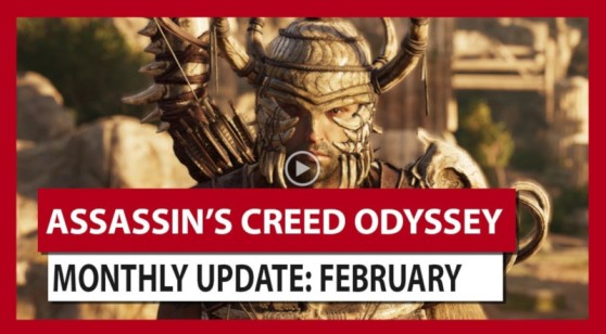juegos_assassins-creed-odyssey_feb19.jpg