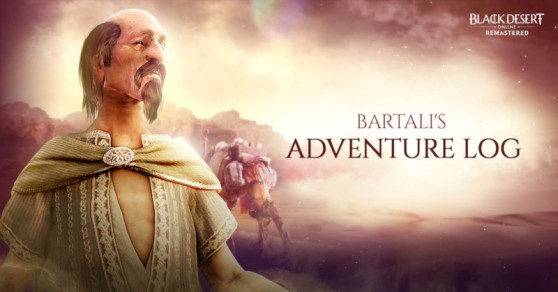 juegos_black-desert_battle-igor-bartali.jpg