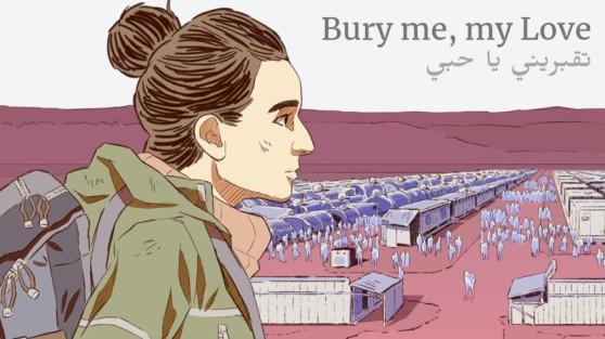 juegos_bury-me_my-love.jpg