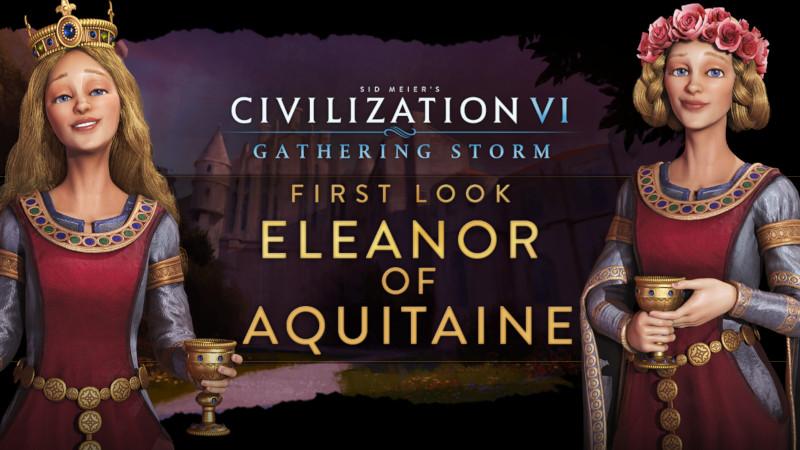 juegos_civilization-iv_eleanor.jpg