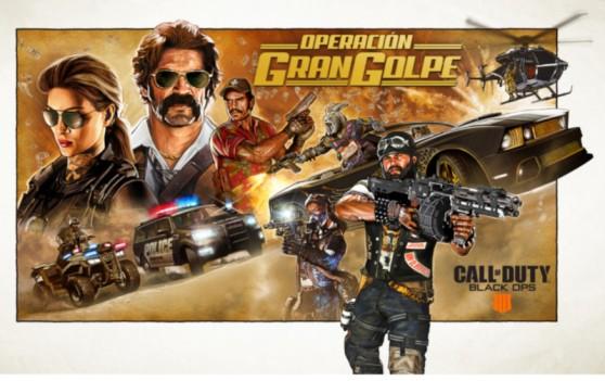 juegos_cod_operacion-gran-golpe