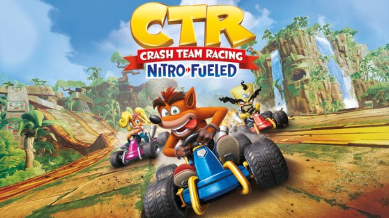 juegos_crash-team-racing-nitro-fueled2