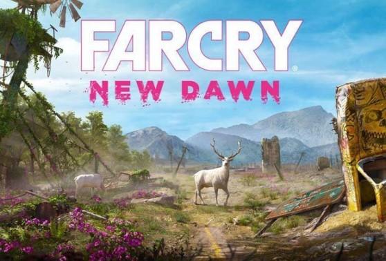 juegos_farcry-new-dawn.jpg