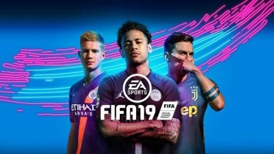 juegos_fifa19_neymar.jpg