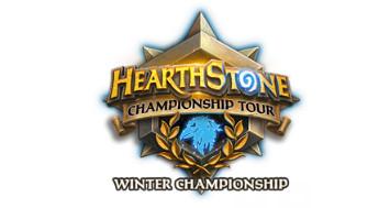 juegos_hearhstone_winter-championship.jpg