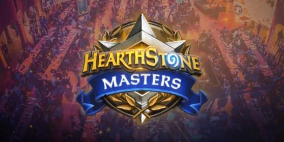 juegos_hearthstone-masters.jpg