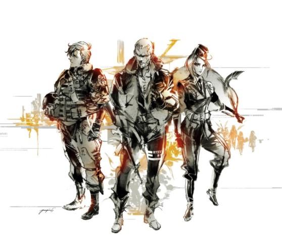 juegos_left-alive_personajes