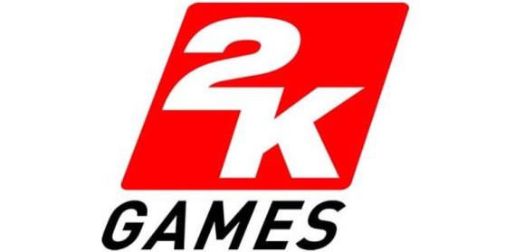 juegos_logo_2k-games.jpg