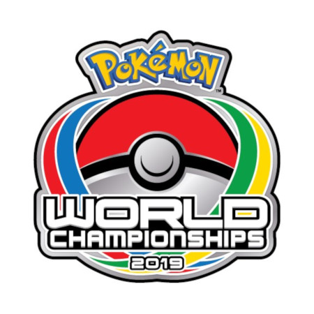 juegos_logo_pokemon-world-championship-19.jpg