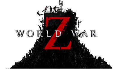 juegos_logo_world-war-z