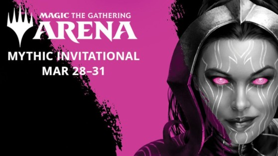 juegos_magic-the-gathering-arena_mythic-invitational.jpg