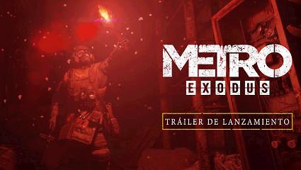 juegos_metro-exodus_lanzamiento.jpg