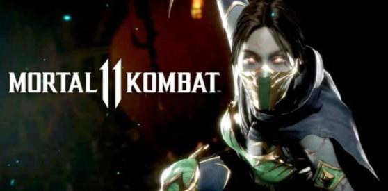 juegos_mortal-kombat-11_jade.jpg