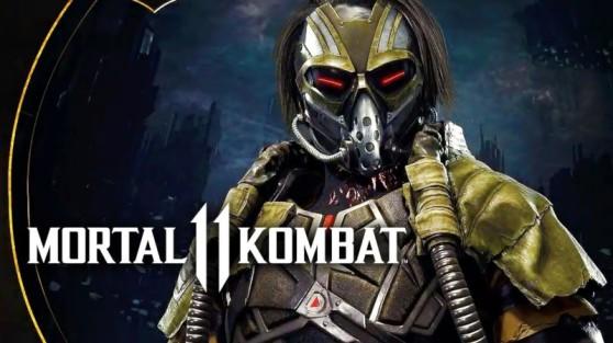 juegos_mortal-kombat-11_kabal