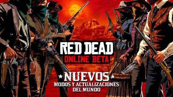 juegos_red-dead-online_beta-feb19.jpg