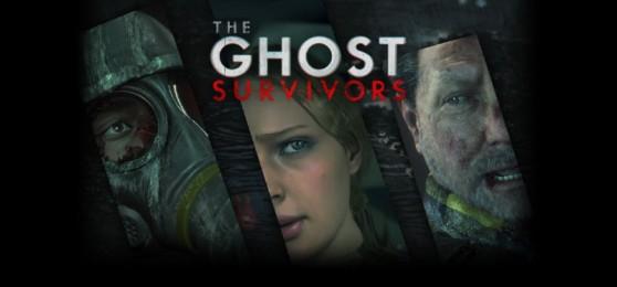 juegos_resident-evil2_ghosts-survidors.jpg