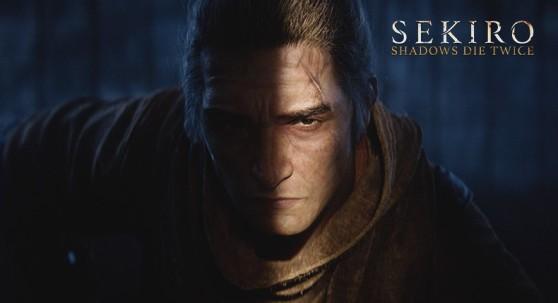 juegos_sekiro_shadows-die-twice