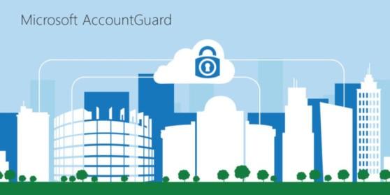 microsoft_account-guard.jpg