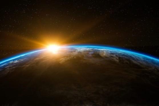 microsoft_ia-earth.jpg